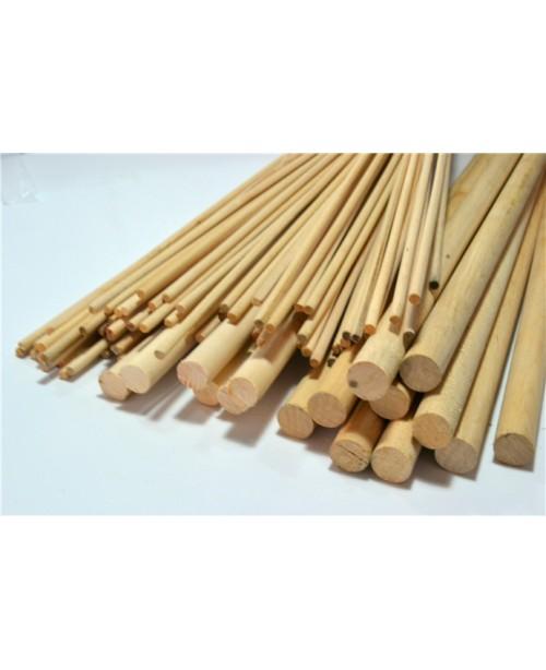 wooden bar(Birch)*1 piece